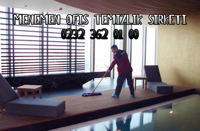 menemen ofis temizlik şirketi,menemen ofis temizliği,menemen ofis temizlik,menemen temizlik şirketi,menemen ofis temizlik