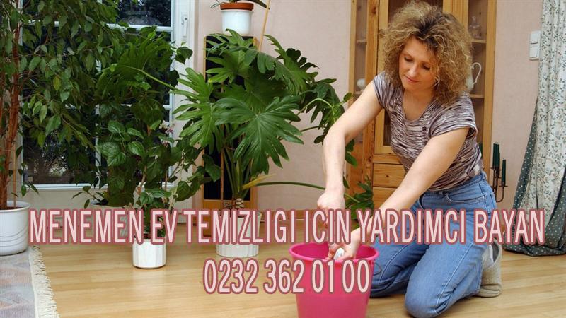 menemen ev temizliği için yardımcı bayan,menemen ev temizliği,menemen ev temizlik şirketi,menemen temizlik,menemen yardımcı bayan temizlikçi,menemen gündelikçi